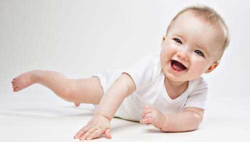怀孕临产征兆有哪些 教你辨真假临产征兆