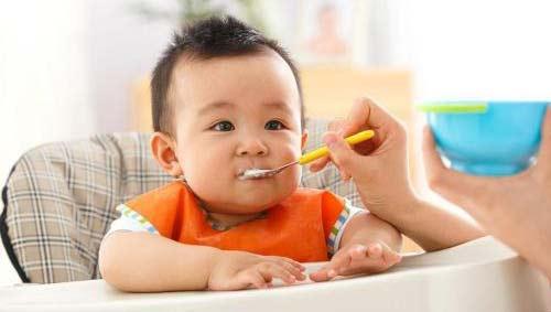 新生儿消化道疾病之脐炎