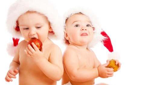 胎儿缺氧有哪些症状呢?什么条件下会造成胎儿
