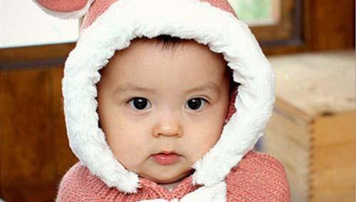 新生儿怎么护理?有哪些要注意的?