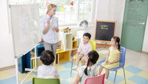 孩子总便秘怎么办?父母平时该怎么注意?