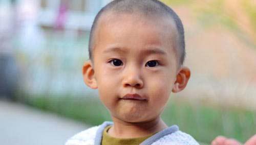 补钙为什么还会缺钙?小孩子怎样补钙?